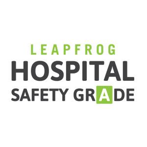 home hospital safety grade
