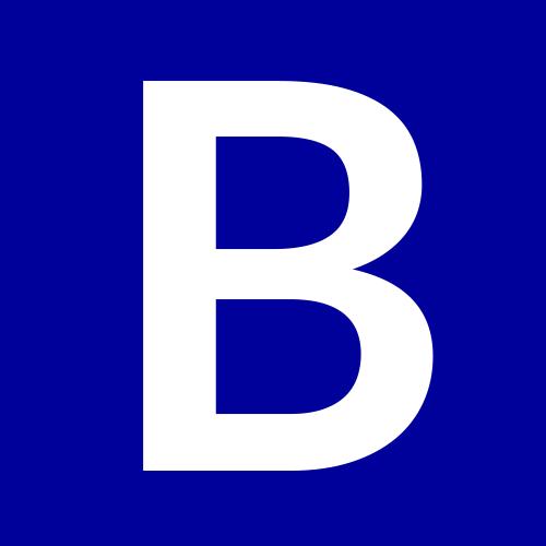 Grade b